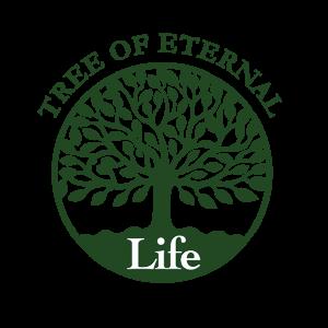 Tree Of Eternal Life