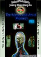 The Science And Art Of Memory
