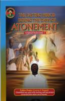 Atonement: Fasting During the Days of Atonement